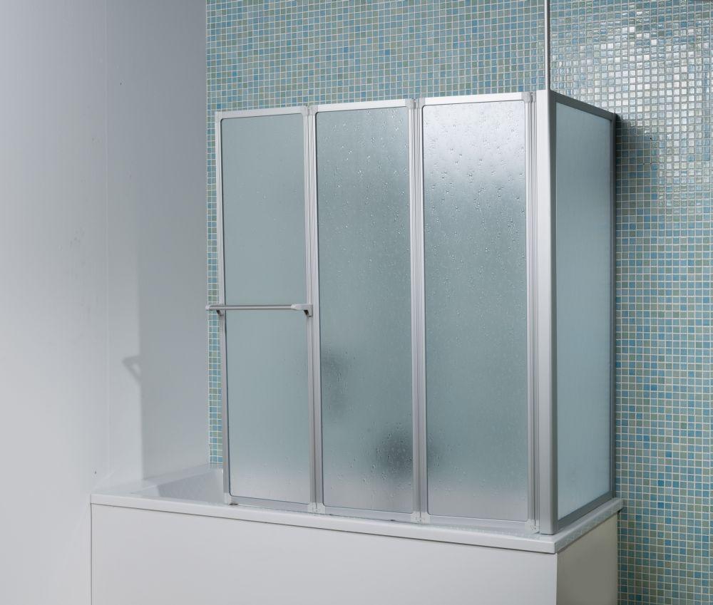 faltwand badewanne energiemakeovernop. Black Bedroom Furniture Sets. Home Design Ideas