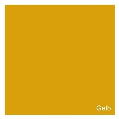consolan profi wetterschutzfarbe 10 l farbauswahl. Black Bedroom Furniture Sets. Home Design Ideas