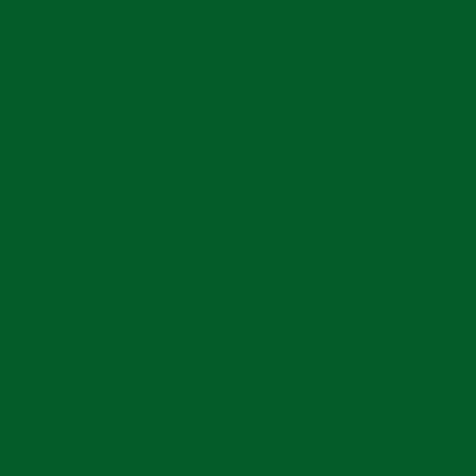 consolan wetterschutzfarbe 2 5 l farbauswahl wetterschutz holzfarbe deckfarbe ebay. Black Bedroom Furniture Sets. Home Design Ideas