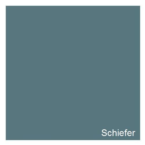 consolan wetterschutzfarbe 2 5 l farbauswahl wetterschutz. Black Bedroom Furniture Sets. Home Design Ideas