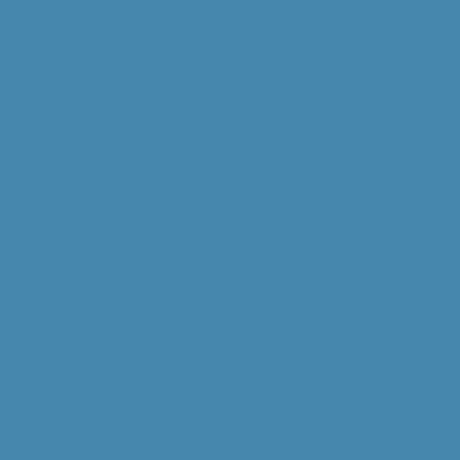 consolan profi wetterschutzfarbe 10 l farbauswahl wetterschutz holzfarbe deck ebay. Black Bedroom Furniture Sets. Home Design Ideas