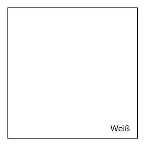 consolan wetterschutzfarbe 2 5 l farbauswahl wetterschutz holzfarbe deckfarbe. Black Bedroom Furniture Sets. Home Design Ideas